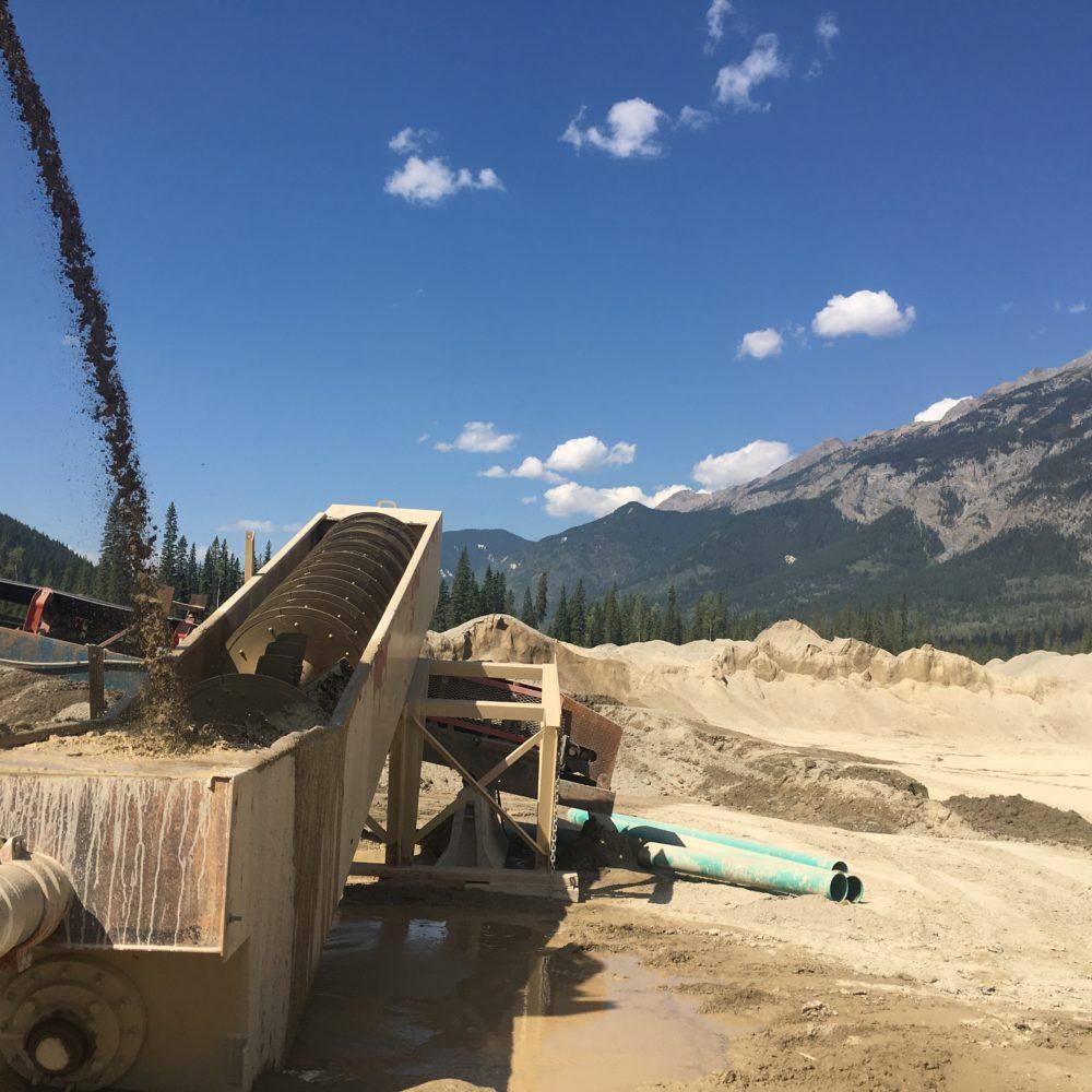 Golden 1 dawson construction
