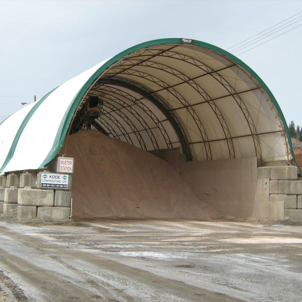 salt-shed